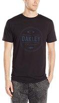 Oakley Men's Tank T-Shirt