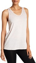 Threads 4 Thought Ava Tank