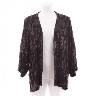 Ganni Black Knitwear for Women