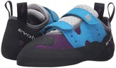 Evolv Raven Women's Shoes