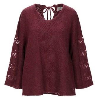 Stella Forest Sweater