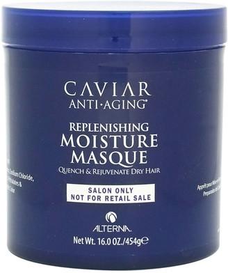 Alterna Caviar 16Oz Anti-Aging Replenishing Moisture Masque