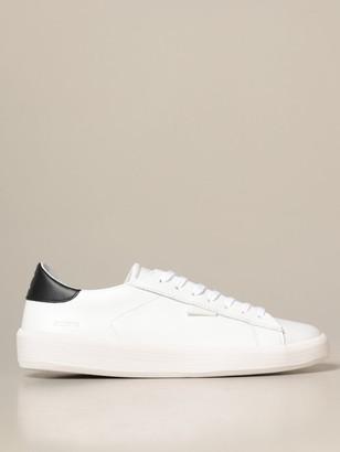 D.A.T.E Sneakers Men