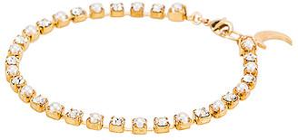 Lili Claspe Oh You Fancy Bracelet
