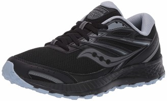 Saucony Women's Cohesion TR13 Athletic Shoe