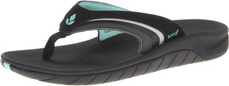 Reef Women's Slap 3 Sandal