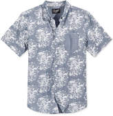 Retrofit Men's Palm Tree Shirt