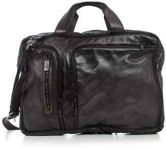 Numero 10 Office Bag