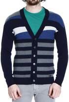 Just Cavalli Sweater
