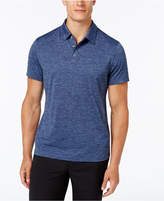 Alfani Men's Classic-Fit Ethan Performance Polo, Only at Macy's