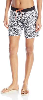 Fox Junior's Chargin 7 Inch Boardshort