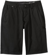 Fox Men's Essex Walkshort 41483