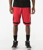 Nike Men's Air Jordan Flight Diamond Basketball Shorts