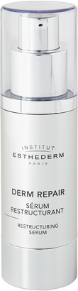 Institut Esthederm Derm Repair Serum