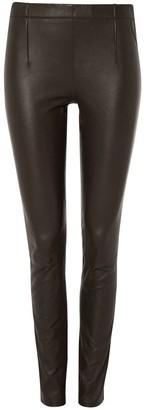 Baukjen Liv Leather Leggings