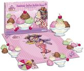 Briarpatch Fancy Nancy Positively Perfect Parfait Game by
