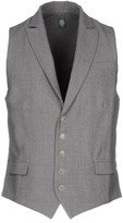 Eleventy Vests - Item 49261412