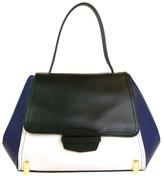 Zac Posen Daphne Shoulder Bag