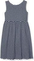 NECK & NECK Girl's 17V01601.23 Dress