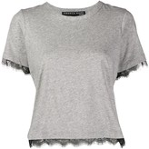 Veronica Beard Orsini T-shirt