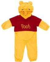 Winnie The Pooh Halloween Costume (6-9 Months)