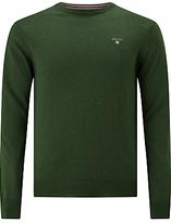 Gant Cotton Wool Jumper