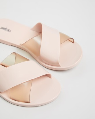 Melissa Essential Slides