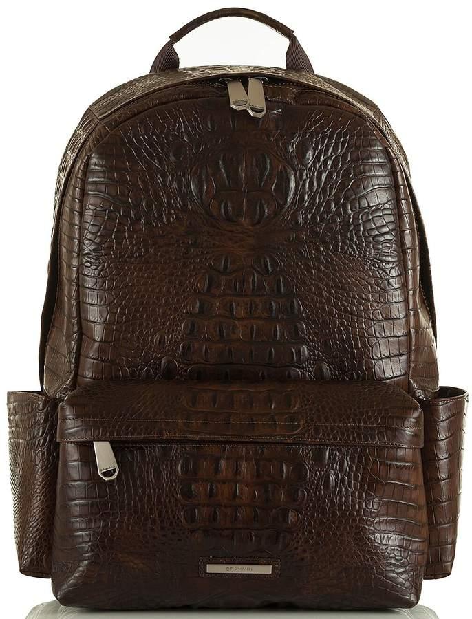 Brahmin Marcus Backpack Vintage Melbourne