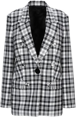 Alexander Wang Suit jackets