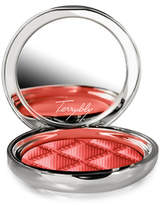 by Terry Terrybly Densiliss Blush - 2 - Flash Fiesta
