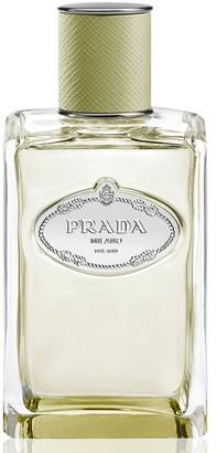 Prada Les Infusions de Vetiver Eau de Parfum, 100ml