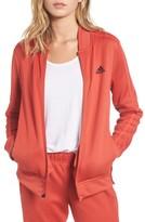 adidas Women's Tricot Track Jacket