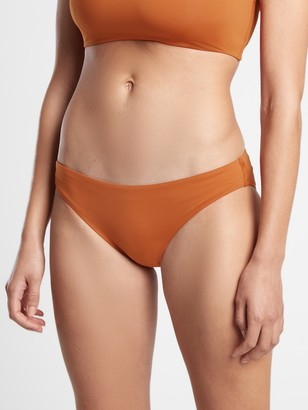 Athleta Clean Medium Bottom