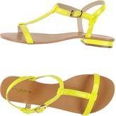Tosca Sandals