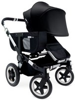 Bugaboo Infant 'Donkey' Extendable Sun Canopy
