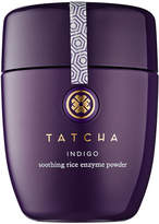 Tatcha Indigo Soothing Rice Enzyme Powder