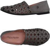 Collection Privée? Loafers