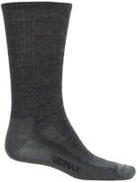 Wigwam Merino Airlite Pro Socks - Merino Wool Blend, Crew (For Men)
