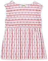 Hatley Girl's TDIANCH105 Dress