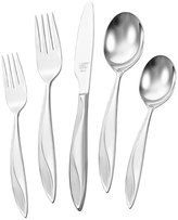 Zwilling J.A. Henckels Enchant 42 Pc Set, Service for 8