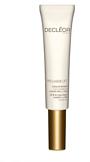 Decleor Prolagène Lift Lavender and Iris Lift & Firm Eye Cream 15ml