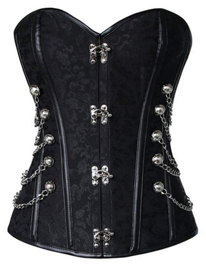 42438736266a8 Bustier Corset Tops - ShopStyle Canada