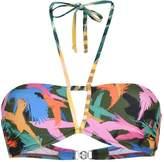 Parah Bikini tops - Item 47200136