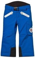 Bogner Blue Tilo 2 Ski Trousers