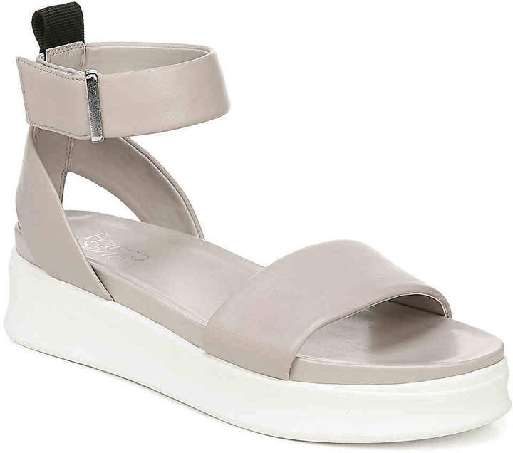 665ec17b0f8 Emmett Platform Sandal - Women's
