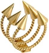 Ela Stone Rings