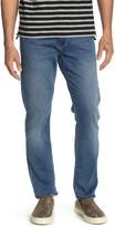 Mavi Jeans Jake Mid Vintage Sporty Slim Leg Jeans