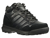 "Lugz Men's ""Hex"" Sneaker Boot"