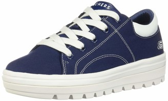 Skechers Trainers STREET CLEAT-BRING IT BACK Women