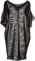 Nioi Sweaters - Item 39702106